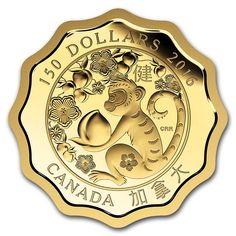 790 Ideas De Monedas Monedas Monedas De Oro Monedas De Plata
