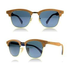 fa312bc1710 Ray Bans Outlet Offers Cheap Ray Ban Sunglasses with Top Quality and Best  Price. exactly what I picture when people talk to you that you don t want .