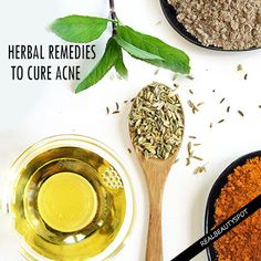 PROVEN KITCHEN REMEDIES FOR ACNE–Try These Home Remedies Which Extremely Helpful In Getting Rid Of Acne.READ MORE >> ROSE WATER TO TREAT ACNE–Rose water is...