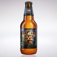 6 IPAs You Should Be Drinking Right Now #FWx