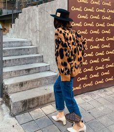 Korea Street Style, Fashion, Moda, Fashion Styles, Fashion Illustrations