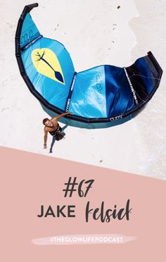 Living The Dream Kiteboarding in Antigua with Jake Kelsick Beauty Advice, Digital Nomad, Healthy Mind, Dream Life, First World, Healthy Lifestyle, Glow, Antigua, Well Trained Mind