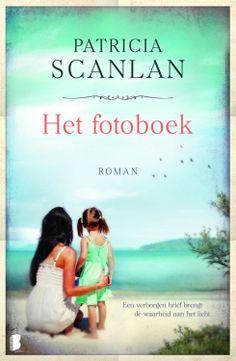 patricia scanlan het fotoboek - Google zoeken