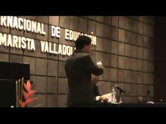 Dr Sergio Tobón – Enseñanza por Competencias – Arturo Llaca