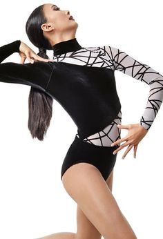 Your dancers will be inspired by our graceful collection of dance costumes for lyrical, contemporary and modern dance. Our lovely lyrical dresses are perfect for your next recital. Dance Costumes Lyrical, Jazz Costumes, Party Costumes, Boris Vallejo, Baile Jazz, Body Painting, Aerial Costume, Spandex Bodysuit, Contemporary Dance Costumes