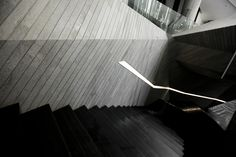 Archello  http://www.archello.com/en/project/mountain-and-city-sales-office-chongqing