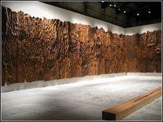 52 eme Biennale de Venise (Italie)