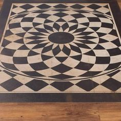floor cloth - Google Search