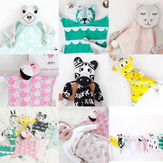 pick your favorit and let us know! choose between the 6 upper cuddle designs.  Having a hard time to choose, since one of the designs can not be delivered...(white one)