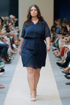 Me fashion moda, plus size fashion, curvy fashion, womens fashion, curvey. Looks Plus Size, Plus Size Bra, Moda Plus Size, Stylish Outfits, Cool Outfits, Fashion Outfits, Womens Fashion, Curvy Girl Fashion, Plus Size Fashion