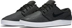 Nike Men's Lunar Stefan Janoski Skate Shoe * New and awesome product awaits you, Read it now  : Basketball shoes