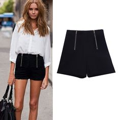 Cheap pants panties, Buy Quality shorts and heels fashion directly from China pants price Suppliers:                          T Shirt Women 2016 New Arrival Print Short Sleeve Tees Shirt Fashion O-Neck T-shirt Women Ladie