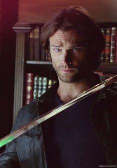 Sam Winchester, Winchester Supernatural, Winchester Brothers, Castiel, Supernatural Bunker, Sherlock Holmes Benedict, Sherlock John, Benedict Cumberbatch, Gilmore Girls