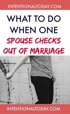 What happens when your spouse refuses to change? God intended for submission and leadership to work together. Here's what to do when your husband won't lead Marriage Advice Quotes, Marriage Prayer, Broken Marriage, Relationship Advice, Biblical Marriage, Happy Relationships, Dating Advice, Saving Your Marriage, Save My Marriage