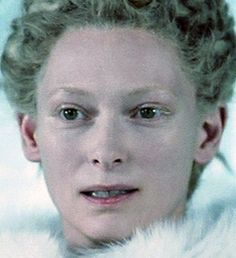Image result for ice queen narnia