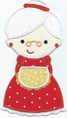Teddy Bear Girl Boy Iron On Sew On Embroidered Applique Patch Baker Farmer