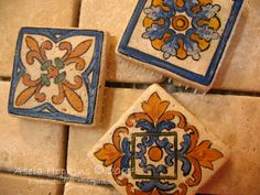 italian tiles - Google Search