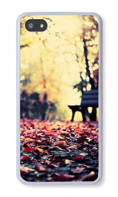 iPhone 5S Case Color Works Autumn Leaves Park Bench White PC Hard Case For Apple iPhone 5S Phone Case https://www.amazon.com/iPhone-Color-Works-Autumn-Leaves/dp/B015VTF77U/ref=sr_1_5193?s=wireless&srs=9275984011&ie=UTF8&qid=1468813064&sr=1-5193&keywords=iphone+5s https://www.amazon.com/s/ref=sr_pg_217?srs=9275984011&fst=as%3Aoff&rh=n%3A2335752011%2Ck%3Aiphone+5s&page=217&keywords=iphone+5s&ie=UTF8&qid=1468812496
