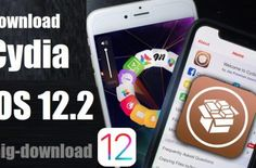 22 Best cydia download images in 2018 | Ios 11, Door latches, Ios