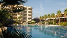Gran Hotel & Spa Protur Biomar in Sa Coma • HolidayCheck | Mallorca Spanien