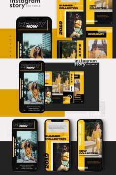Soft Fluid Photoshop Tips Website Social Media Banner, Social Media Template, Social Media Design, Graphic Design Posters, Graphic Design Typography, Graphic Design Inspiration, Book Design Layout, Ad Design, Photoshop Design