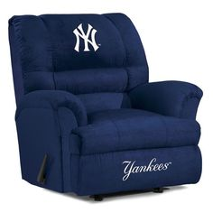 new-york-yankees-big-daddy-recliner.jpg 700×700 pixels