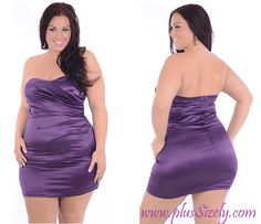Plus size nightclub dresses – Hello ladies, in this happy day we will talk about plus size dress. As we know, plus size dress is created for plus size women and we also know there are so many kind of dress Quinceanera, Plus Size Nightclub Dresses, Plus Size Kleidung, Jeans Rock, Short Dresses, Formal Dresses, Beautiful Curves, Guys And Girls, Night Club