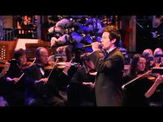 "The Mormon Tabernacle Choir and David Archuleta singing Mack Wilberg's famed arrangement of ""Angels from the Realms of Glory.""    More LDS Gems at:  www.MormonLink.com"