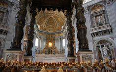 San Pietro Bazilikası