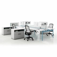8 best government images desk ideas furniture market office ideas rh pinterest com
