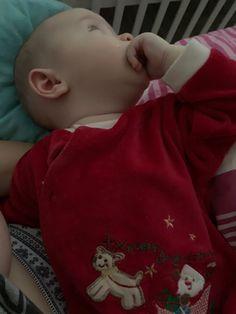 Meine 2. Tochter Rebecca Baby, Daughter, Baby Humor, Infant, Babies, Babys