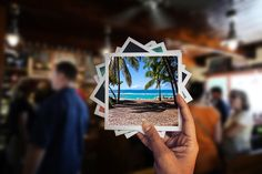 Hawaii photo tips: taking the perfect pictures in hawaii - hawaii tours dis Packing Tips For Travel, Travel Essentials, Travel Ad, Travel Goals, Travel Outfit Summer Airport, Tumblr Ocean, Smash Book, Hawaii Tours, Hawaii Hawaii