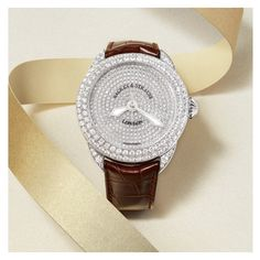 The Piccadilly 45 💎 Michael Kors Watch, Watches, Luxury, Diamond, Accessories, Collection, Fashion, Moda, Wristwatches