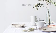 LĀ   Host  Now live on kickstarter https://www.kickstarter.com/projects/180473509/ila-essentials…