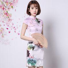 qipao custom made chinese wedding dress https://www.ichinesedress.com/