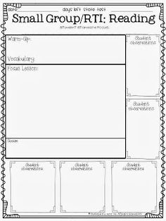 It 39 s elementary webb 39 s depth of knowledge dok posters for Dok lesson plan template