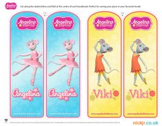 http://www.nickjr.co.uk/create/make/angelina-ballerina/bookmarks_01