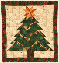Use 2 1/2 inch squares for this.
