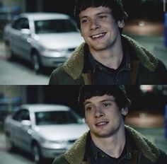 James Cook - Jack O'Connell Cook Skins, Jack O'connell, James Cook, Skins Uk, Your Girlfriends, Future Boyfriend, Series Movies, Man Crush, Gorgeous Men