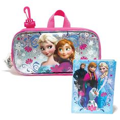 This cool journal and accessories case will keep them organized and on track. Regularly $9.99, buy Avon Kids products online at http://eseagren.avonrepresentative.com