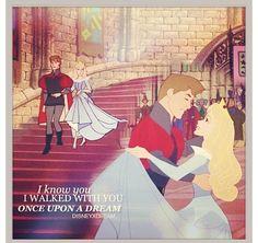 Sleeping Beauty :) my favorite