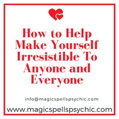 Black Magic Love Spells-black magic love spells that work fast Black magic is also the same as dark magic, and it's exactly that; dark, supernatural powerful and dangerous. Black Magic Love Spells, Easy Love Spells, Magic Spells, Love Spell Chant, Love Spell That Work, Wish Spell, Beauty Spells, Attracted To Someone, Getting Over Someone