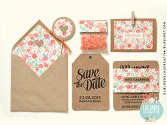 Invitaciones de boda: Invitación en kraft, con mapa, etiqueta y fotomatónNuevas láminas. La vie en rose y mintDescuentazo en los sellos personalizadosLa Chachitienda se renuevaSellos personalizados para tu bodaLáminas Pantone personalizadas en La ChachitiendaINVITACIONES DE BODA: KRAFT   PATTERN DE FLORESNUEVAS LÁMINAS AMOROSAS PARA SAN VALENTÍNSAVE THE DATE: MARGA