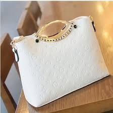 Image result for 2015 womens handbags