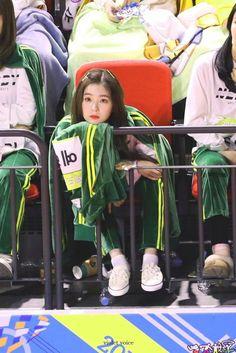 K-Pop Babe Pics – Photos of every single female singer in Korean Pop Music (K-Pop) Kpop Girl Groups, Korean Girl Groups, Kpop Girls, Red Velvet アイリーン, Red Velvet Irene, Seulgi, Cool Girl, My Girl, Peek A Boo