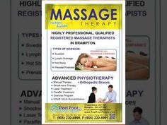 18453732 120805838492802 7407942734394163200 n Orthopedic Shoes, Clinic, Massage, Therapy, Free, Massage Therapy, Counseling