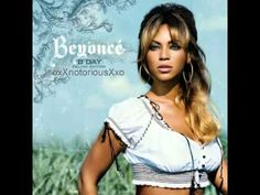 BEYONCE: BDAY DELUXE EDITION ALBUM [All songs] - YouTube