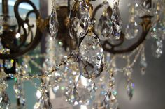 This traditional chandelier from Crystorama is a part of the Legacy collection and comes in a english bronze finish Chandelier Lighting, Crystal Chandeliers, Legacy Collection, Close Up Pictures, The Conjuring, Bronze Finish, Sparkle, Ceiling Lights, Traditional