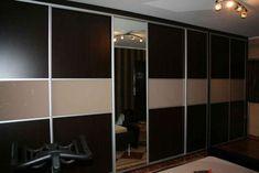Versailles, Divider, Room, Furniture, Home Decor, Bedroom, Decoration Home, Room Decor, Home Furnishings