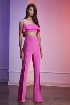 Cushnie et Ochs Resort 2016 - Collection - Gallery - Style.com  http://www.style.com/slideshows/fashion-shows/resort-2016/cushnie-et-ochs/collection/11